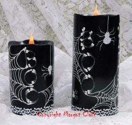 halloween-candles-e-packet-234.jpg