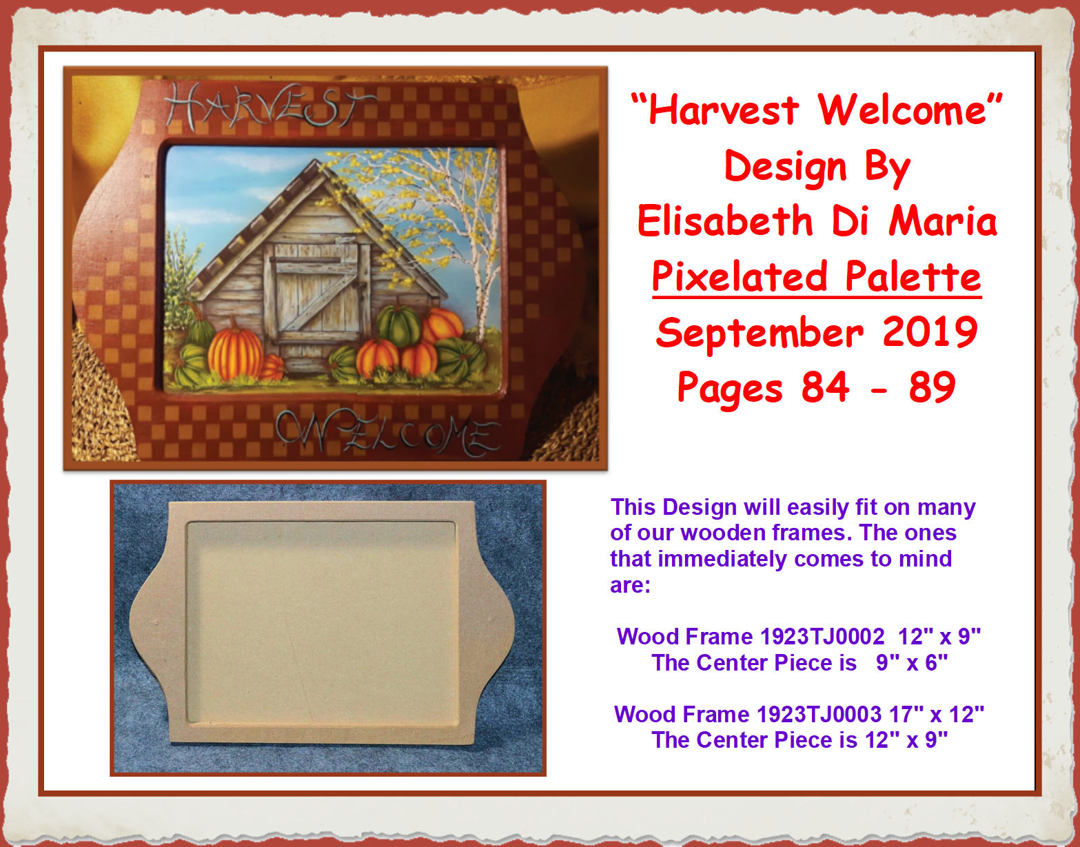 harvest-welcome-elisabeth-di-maria-pixelated-palette-201909-boarder.jpg