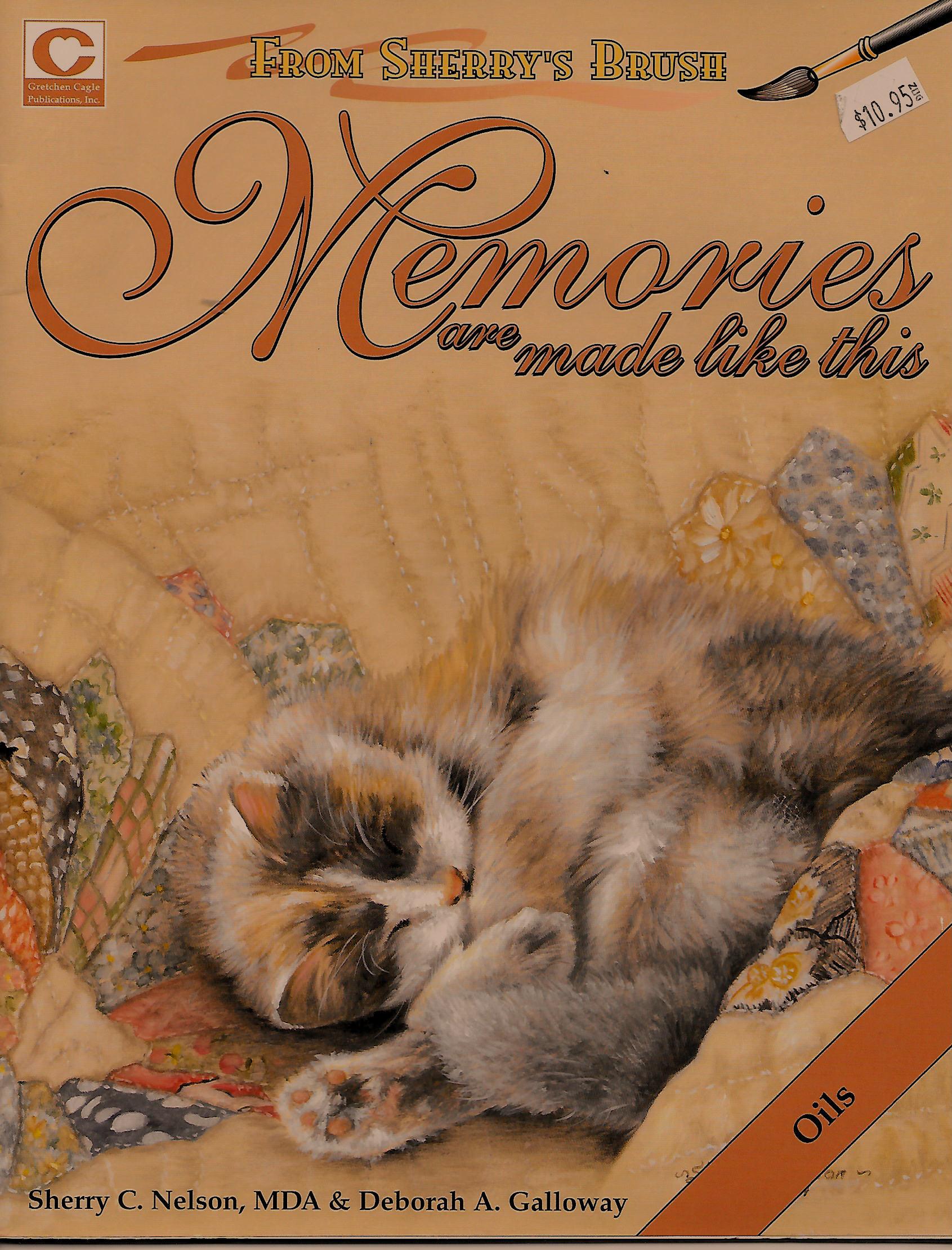 ibook-sn-memories-are-made-like-this-3370800223.jpg