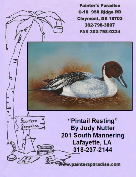 ijudy-nutter-pintail-duck-cover.jpg