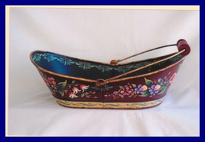jd-floral-strokework-bun-bowl-1040001-pic-1-sm.jpg
