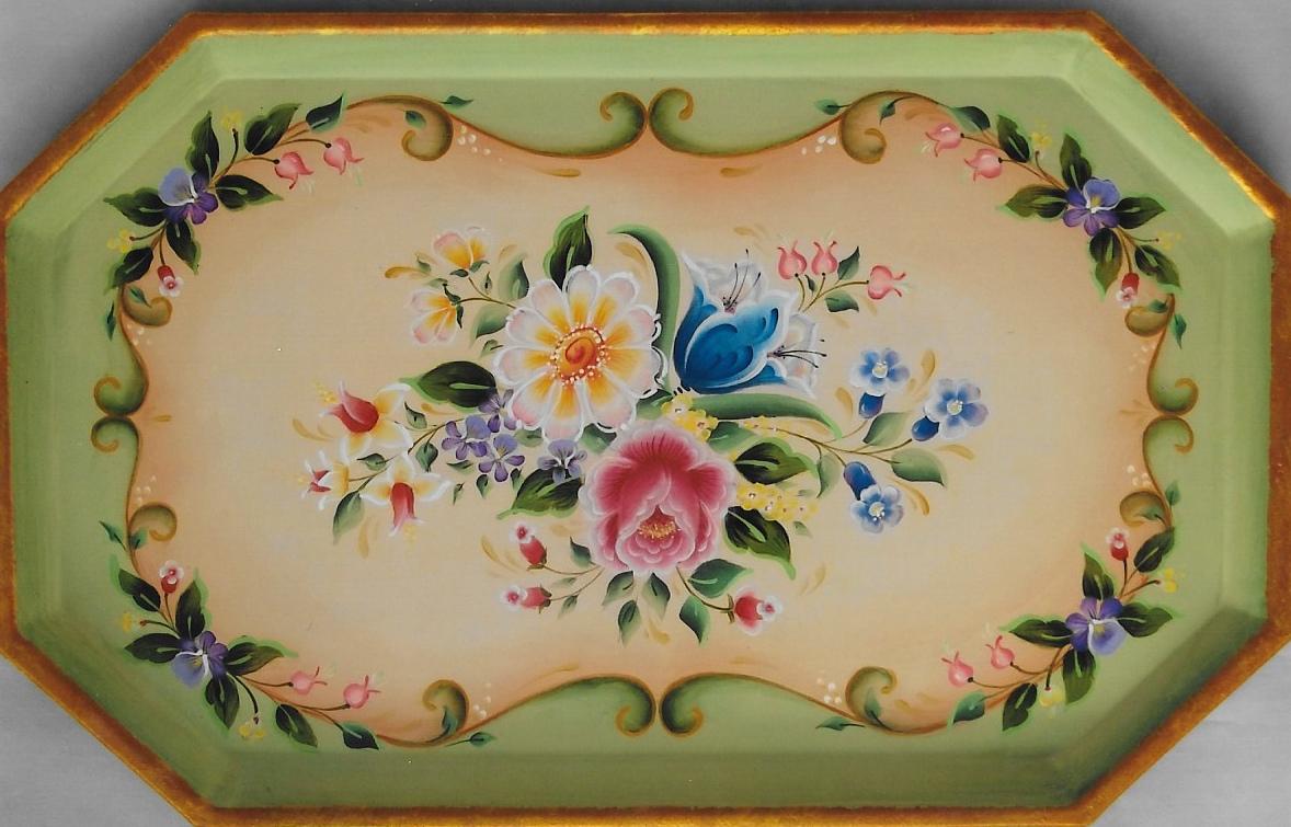 jd-floral-strokework-tray-pp-362.jpg