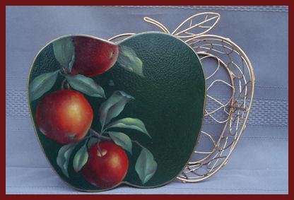 jol-apple-baket-1616224-boarder-2.jpg