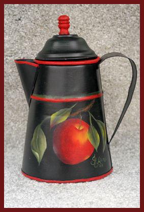 jol-apple-coffee-pot-1616904-sm-boarder.jpg
