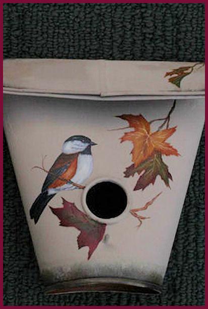 jol-fall-bird-house-1616141-72.jpg