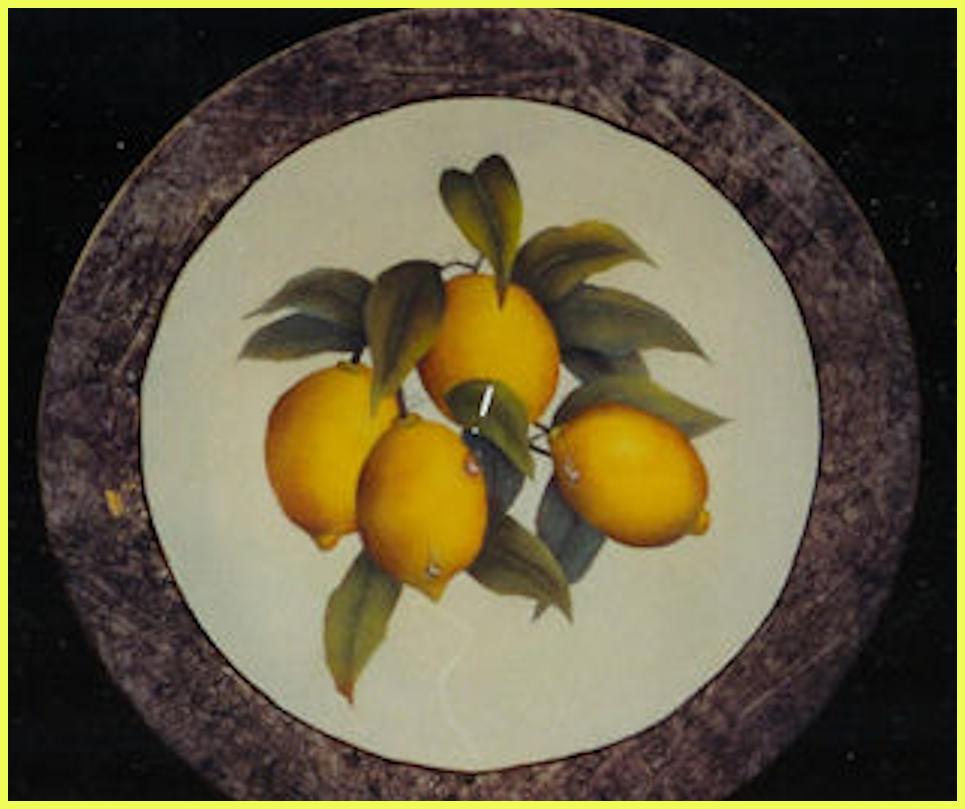 jol-lemon-botanical161679-boarder.jpg