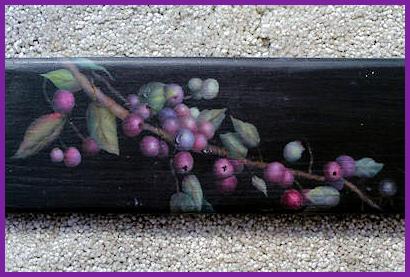 jol-luscious-berries-1616721-framed.jpg
