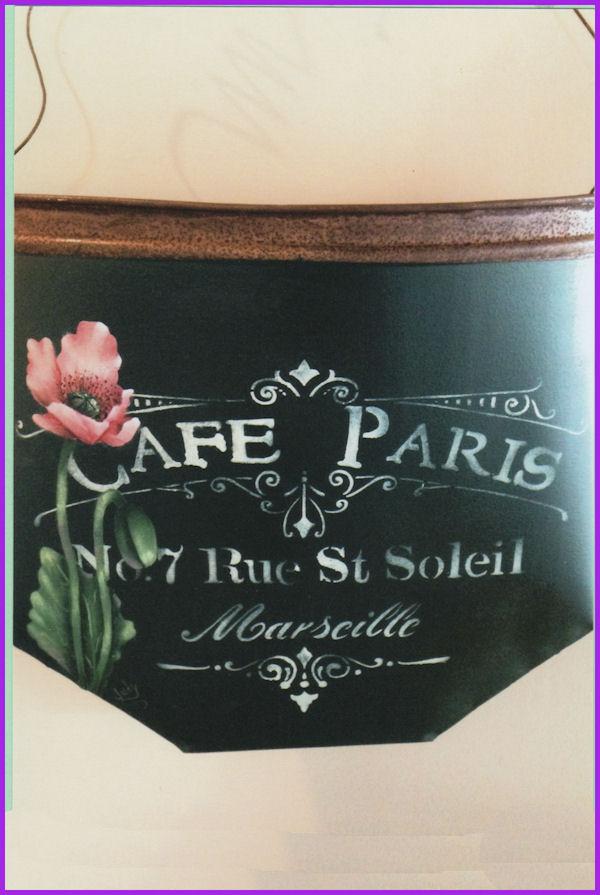 jr-cafe-paris-1078-picture-sm.jpg