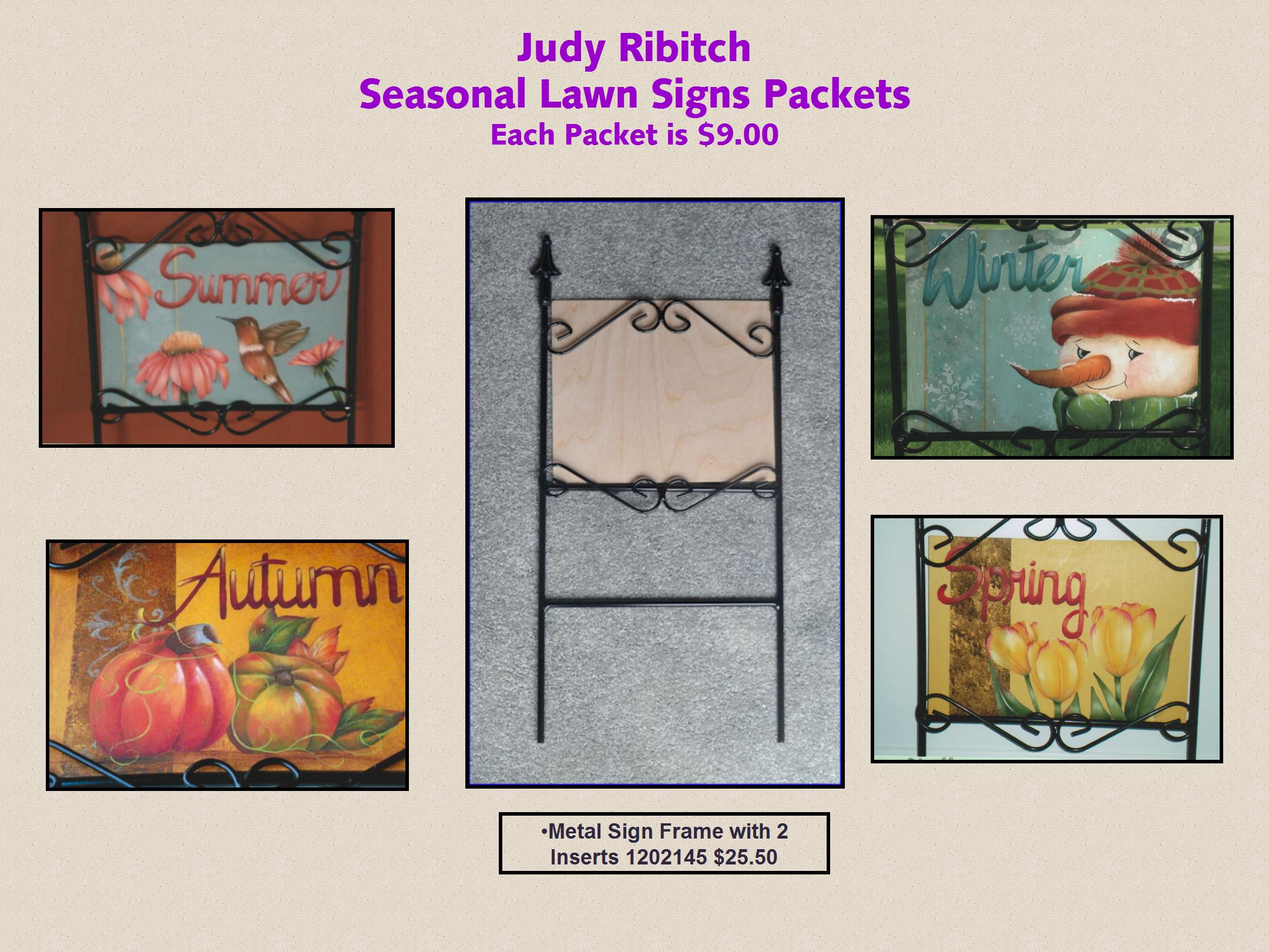 judy-ribitch-seasonal-signs-collage.jpg