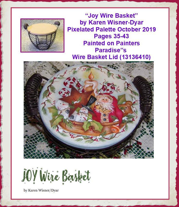 karen-wisner-dyae-201910-35-43-framed.jpg