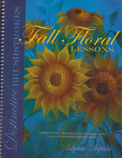 ld-fall-floral-lessons-78092645048-sm.jpg