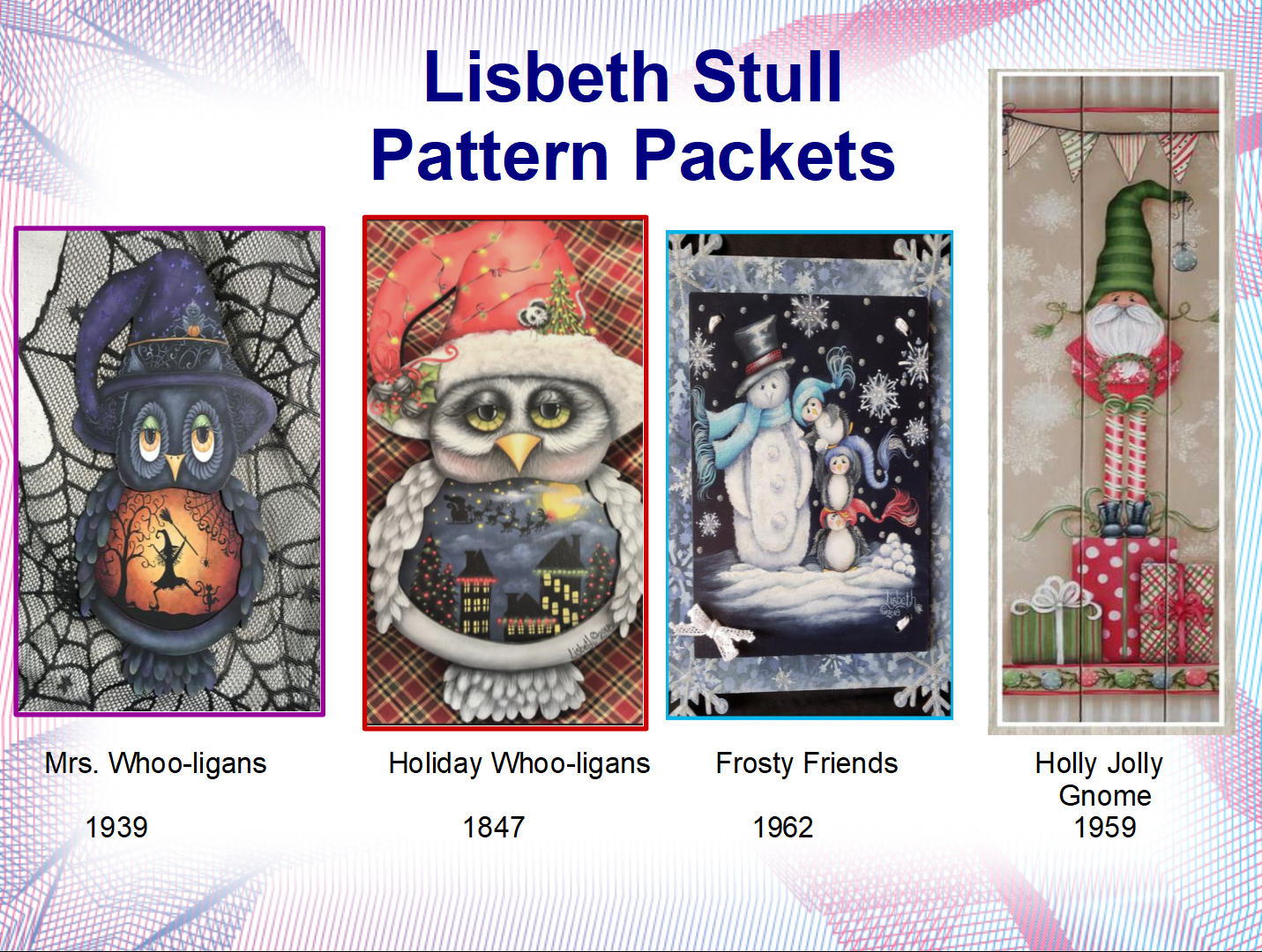 lisbeth-stull-collage-20191016.jpg