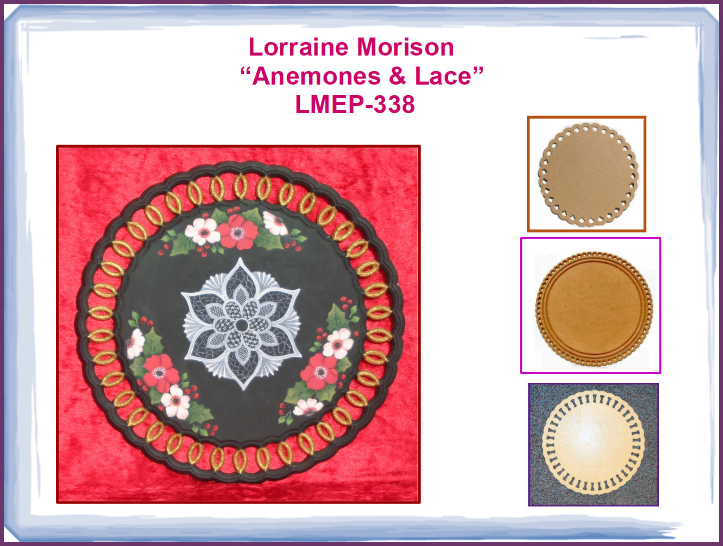 lm-anemones-lace-collage-pp338.jpg