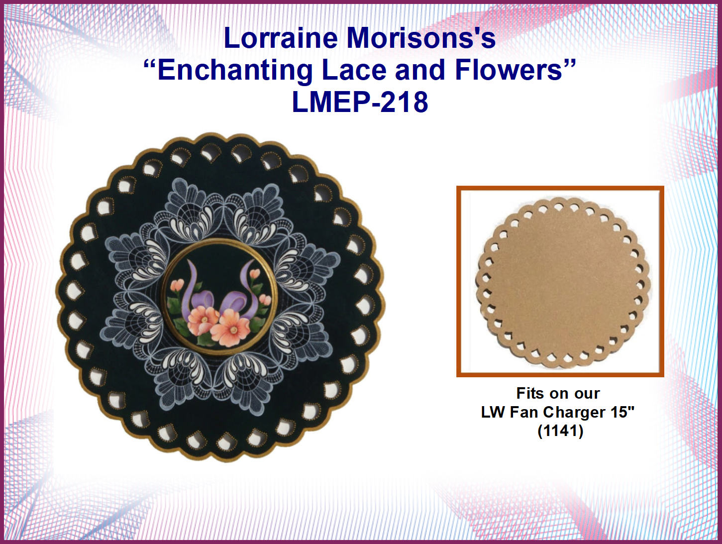lm-enchanting-lace-and-flowers-collage-lmep218.jpg