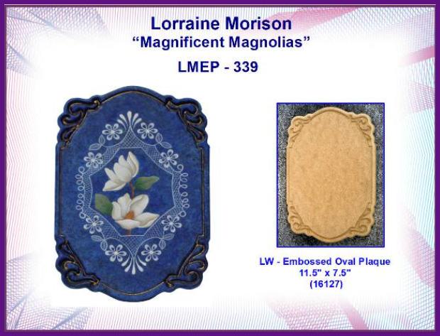 lm-magnificent-magnolias-lmep-339.jpg