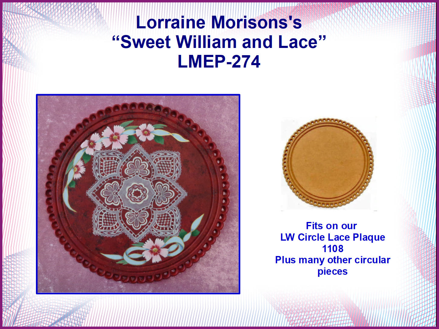 lm-sweet-william-and-lace-collage.jpg