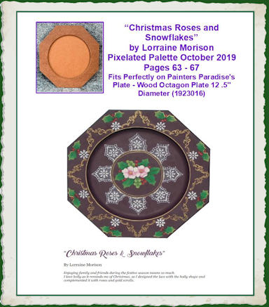 lorraine-morison-christmas-rose-and-snowflakes-framed-small.jpg
