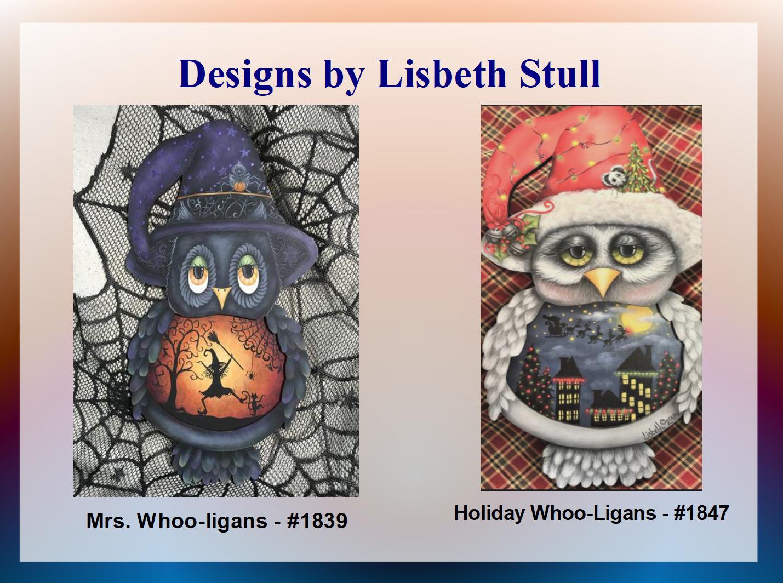 ls-2whholigan-designs.jpg