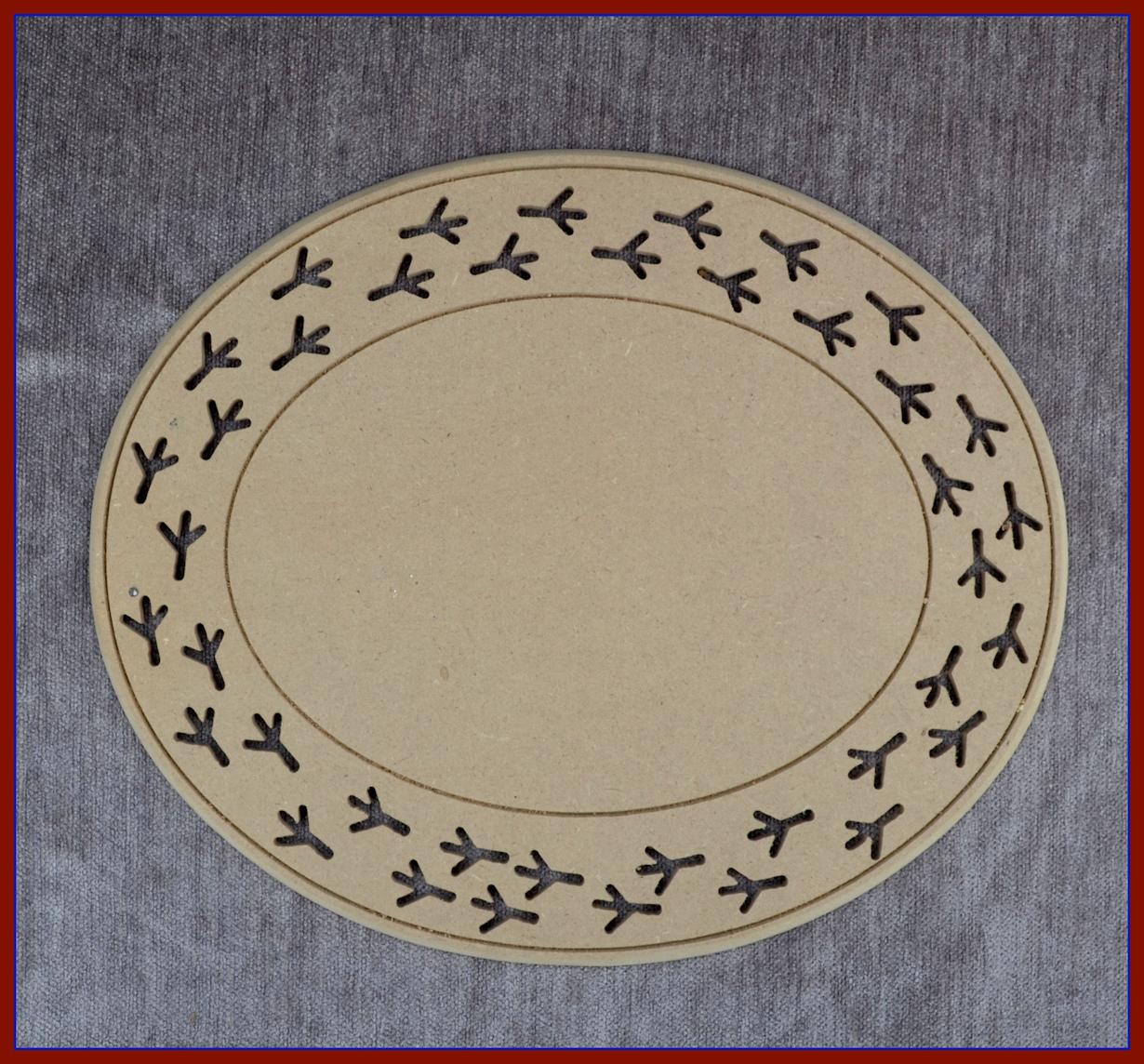 lw-birdfeet-oval-13-x-11-framed.jpg