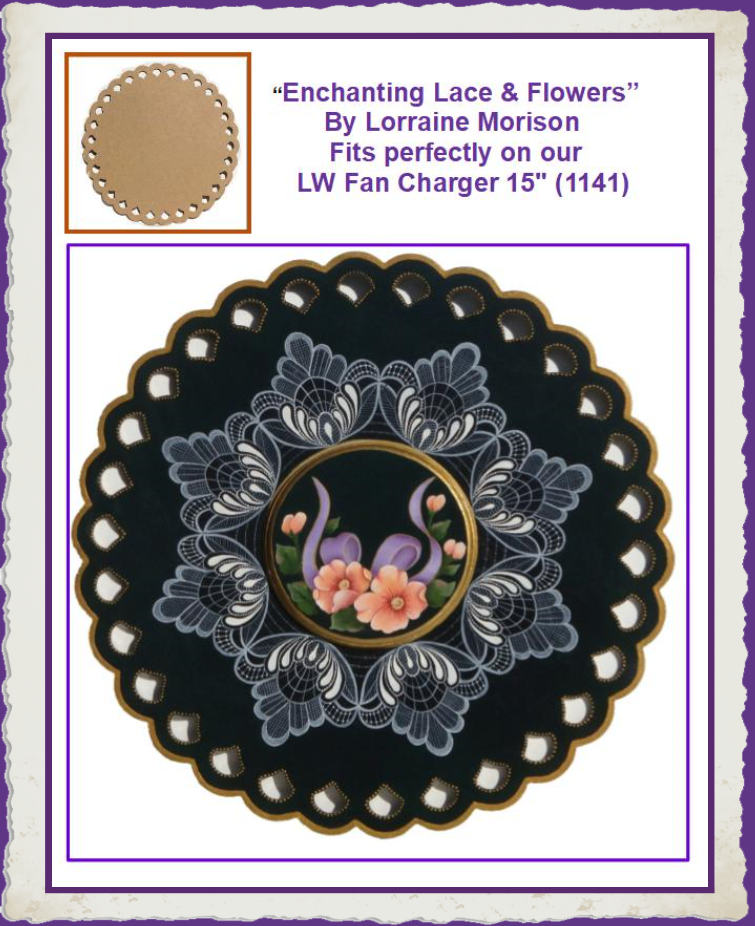 lw-fan-charger-and-pp-enchanting-lace-flowers-1141-framed.jpg