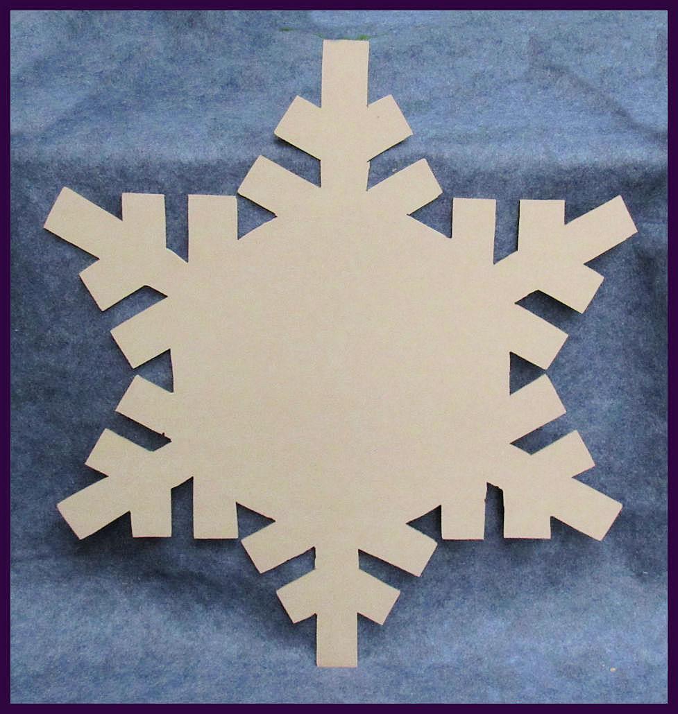 lw-giant-snowflke-new.jpg