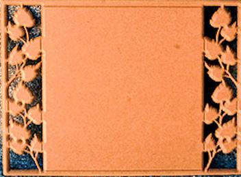 lw-leaf-plaque-1128.jpg