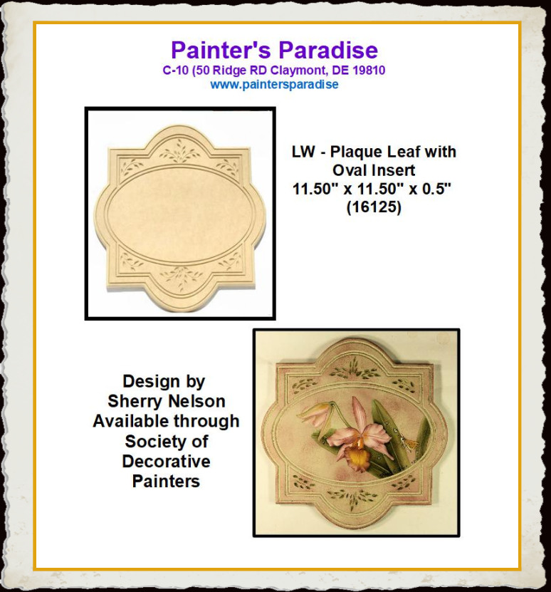 lw-leaf-plaque-16125-collage-2020-sn-framed.jpg