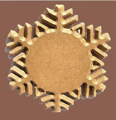 lw-or-151617-snowflake-orn17.jpg