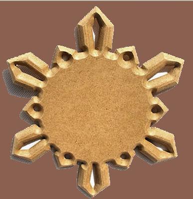 lw-or-151618-snowflake-orn18.jpg