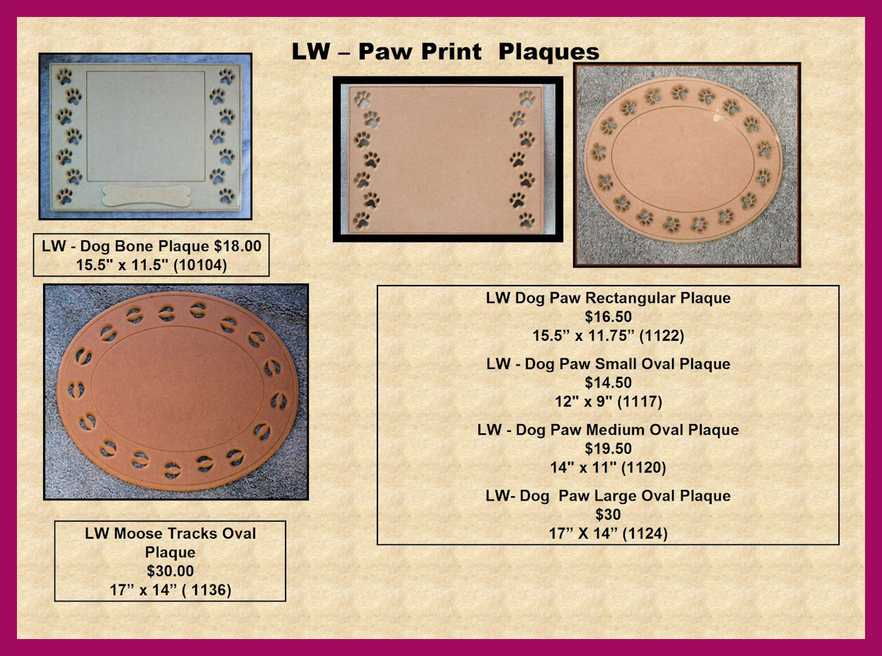 lw-paw-print-plaques-small-revised.jpg