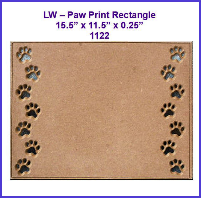 lw-paw-print-rectangle-1122-boarder.jpg