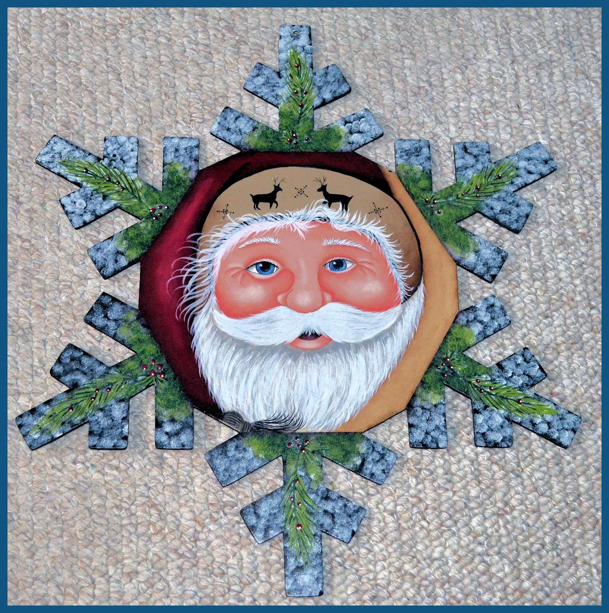 lw-snowflake-santa-20-.jpg