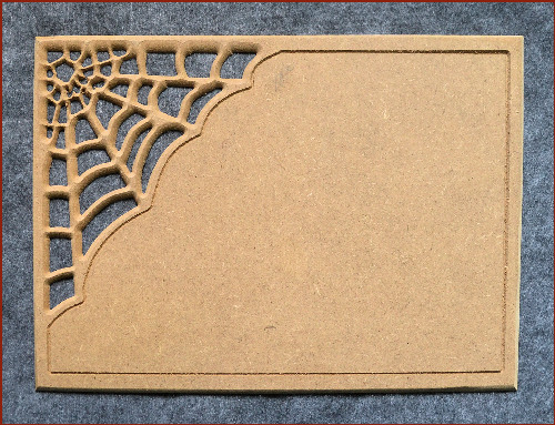 lw-spider-web-plaque-16-x10-8111-boarder-sm.jpg