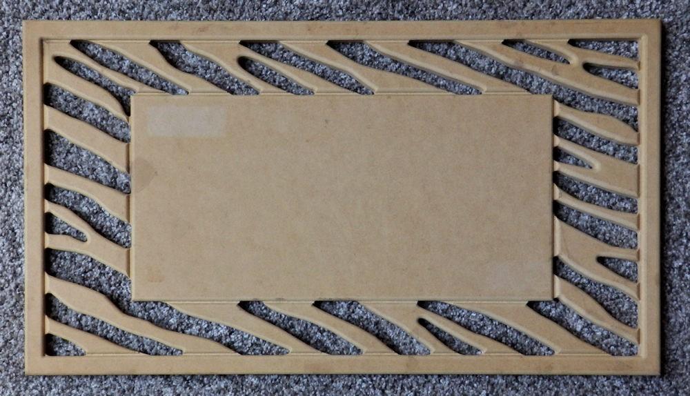 lw-zebra-board-21-x-12-16147.jpg