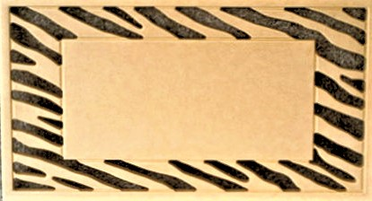 lw-zebra-wood-16147-2-.jpg