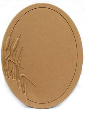 lw10106-plaque-cattail-oval-jqo6.jpg