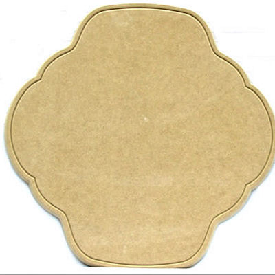 lw16150-oblong-beaded-edge-plate-p150.jpg