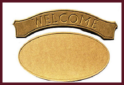 lw162107-welcome-banner-p2107-boarder.jpg