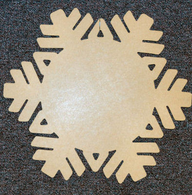 lw1624151-snowflake-charger-px151-sm.jpg