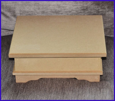 lw224112-new-pillow-box-224112-sm.jpg
