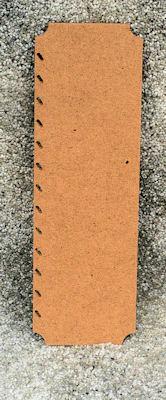 lw34803-tall-card-cd803.jpg