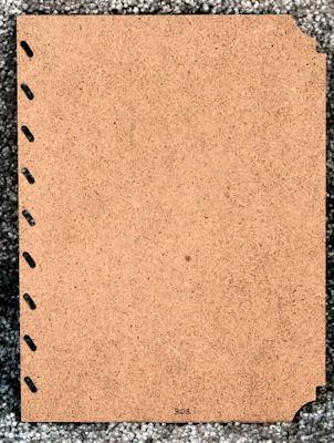 lw34808-ard-with-design-corners-cd808.jpg