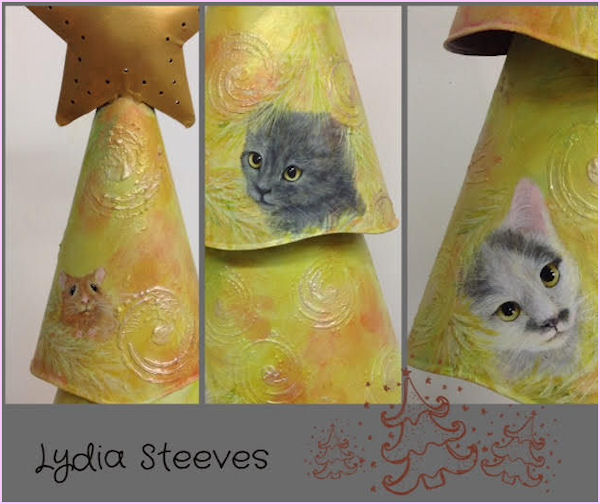 lydia-steeves-cat-tree-fury-follies-small.jpg