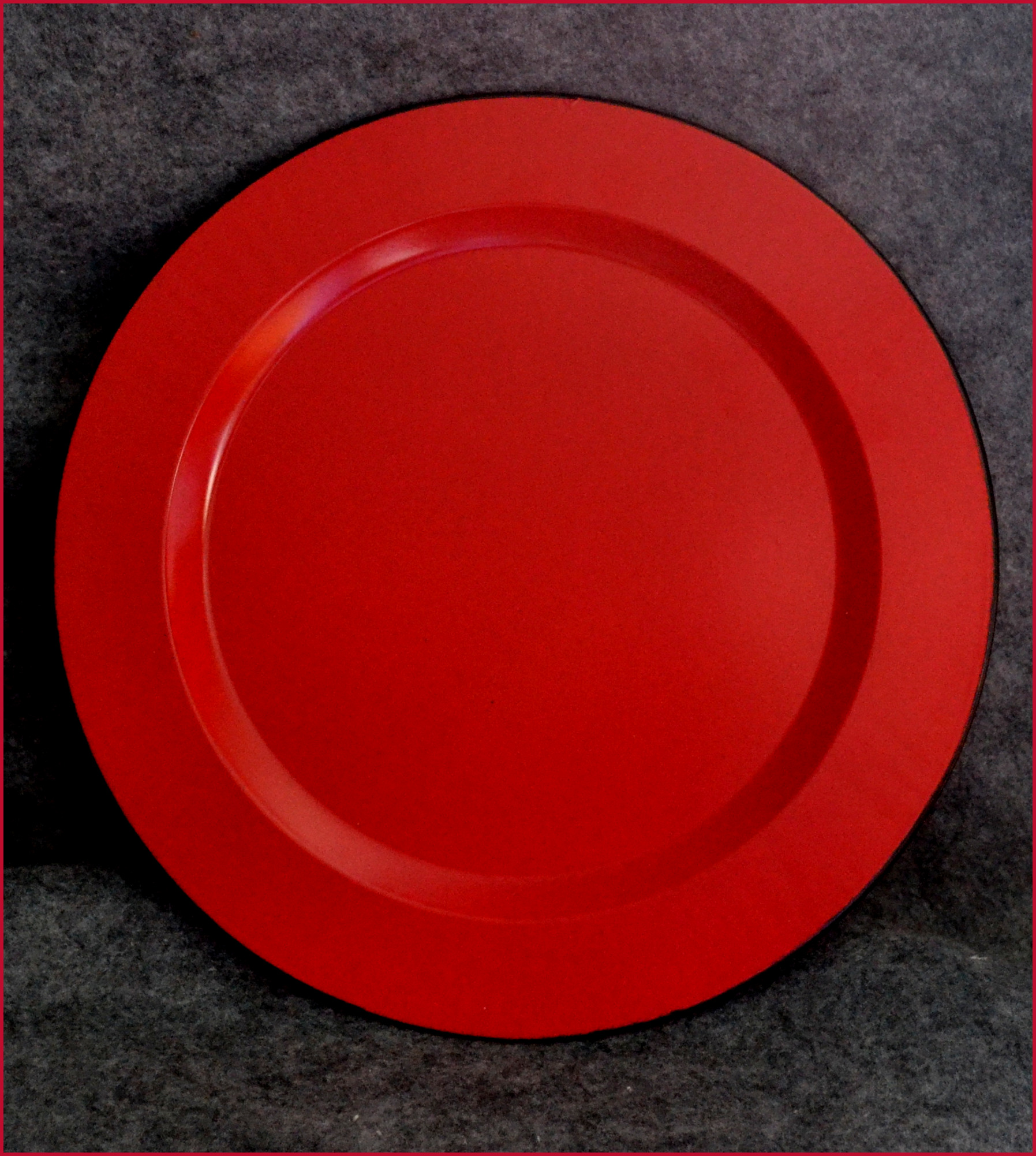 metal-10-inch-bright-red-plate-tmx89059-boarder.jpg