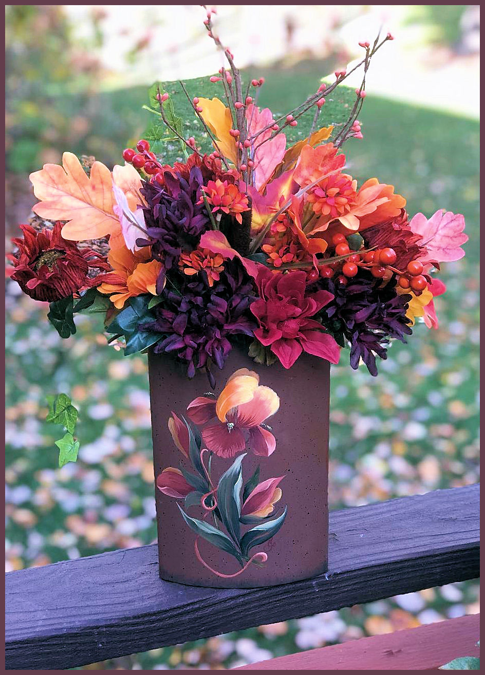metal-3-sided-rusty-metal-container-545812-with-flowers.jpg