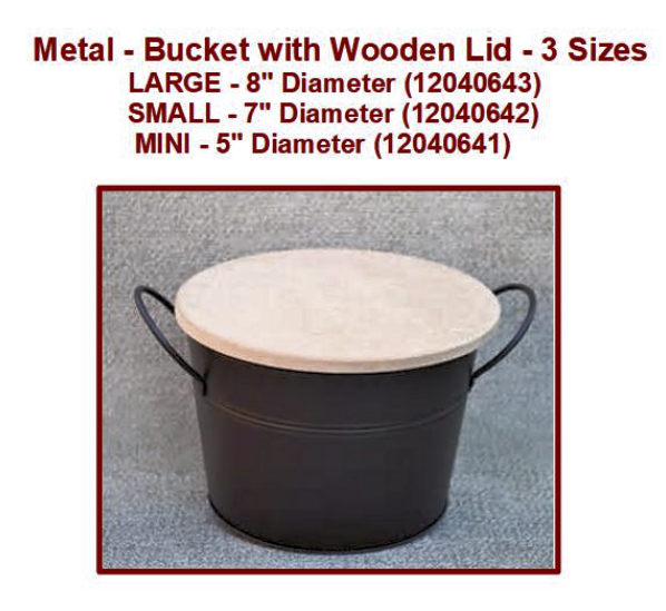 metal-bucket-with-lid-3-sizes-1204064x.jpg