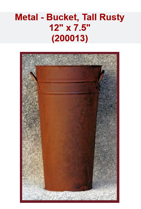 metal-buckettall-rust-200013-plain.jpg