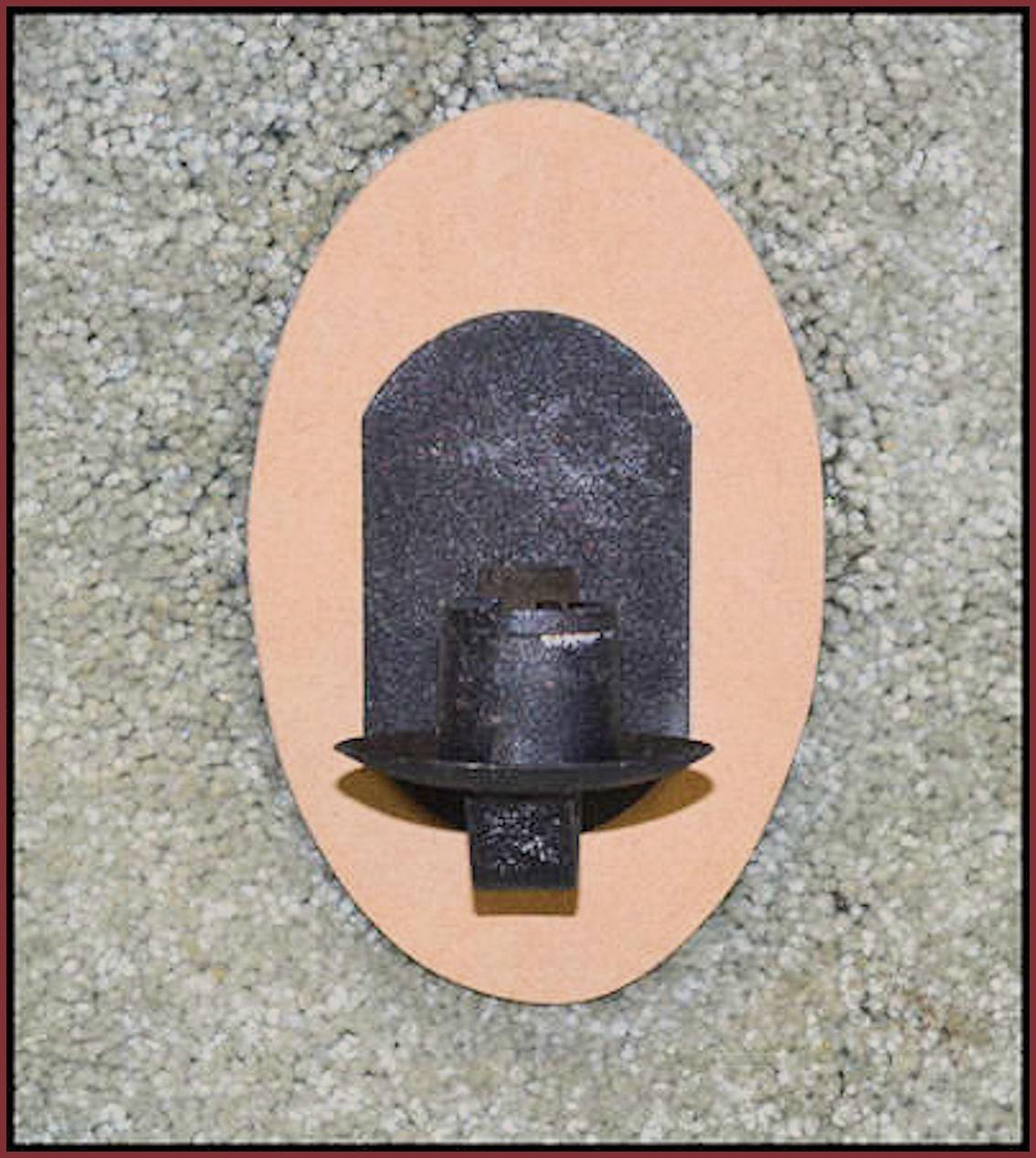 metal-candle-holder-sconce-boarder-46238.jpg