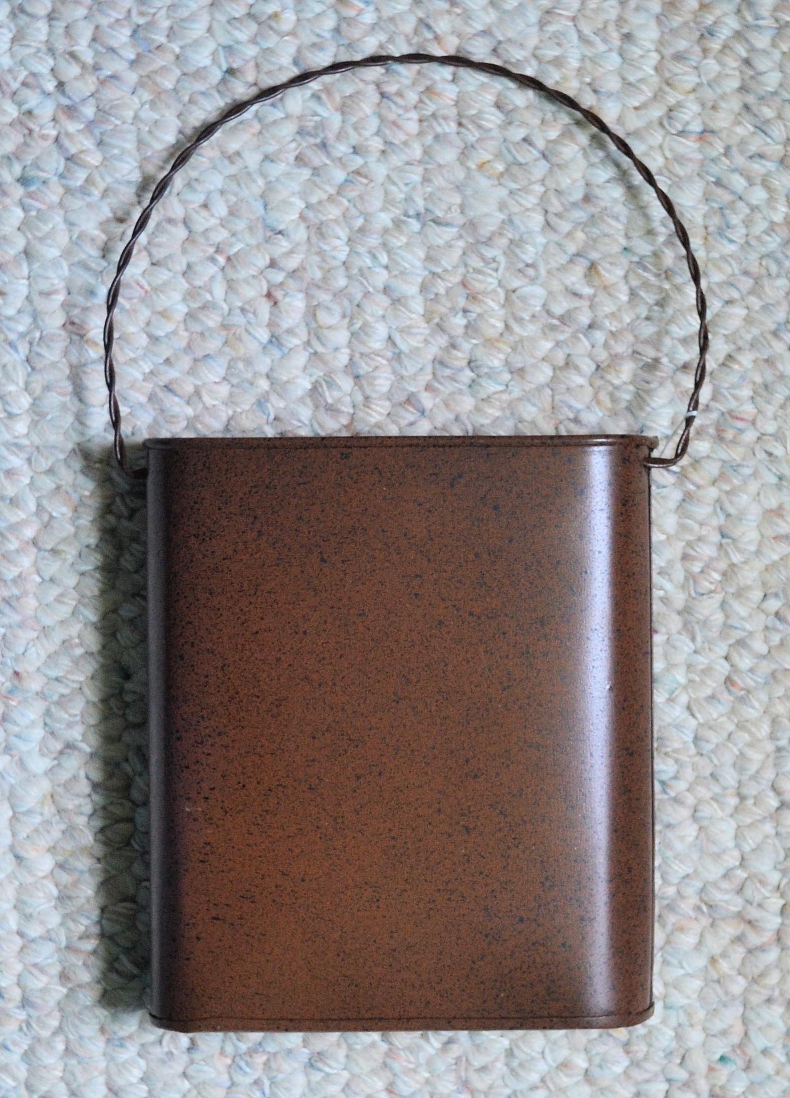metal-card-pocket-7x6x2-15t058.jpg