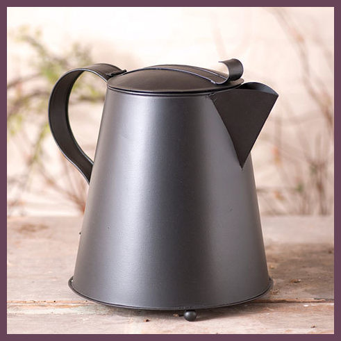 metal-coffee-pot-smokey-black-k17-29.jpg